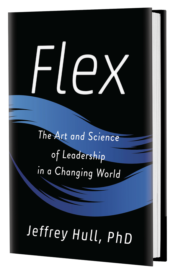 Flex Book Cover.png