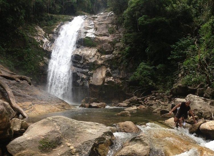 cachoeira-face-kaaysa.jpg