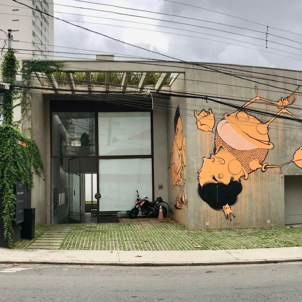 rabieh-fachada.jpg