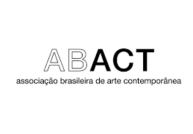 abact.png