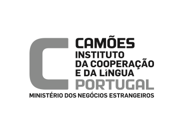 instituto_camoes.png