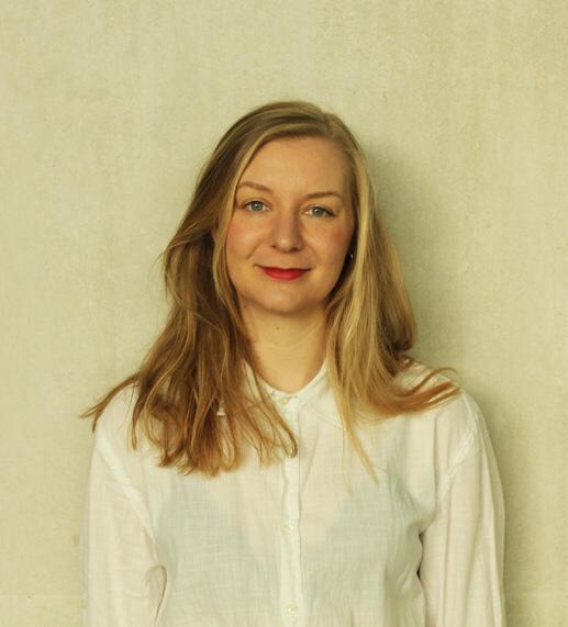 Anne-Julies Hynes