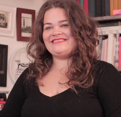 Sheyla Smanioto