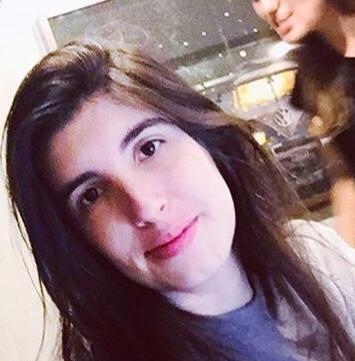 Flavia Junqueira