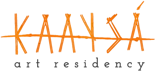 Kaaysá Art Residency