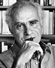 Ignácio De Loyola Brandão