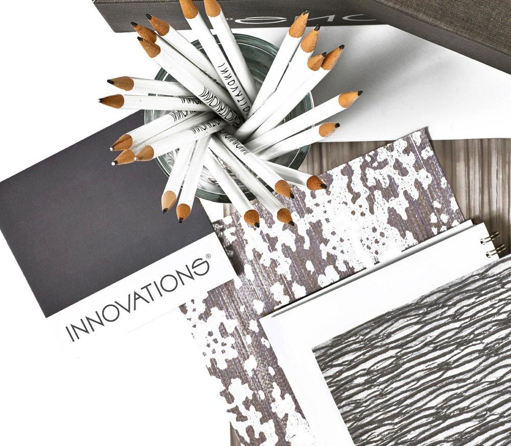 Innovations-Corporate-Culture 2.jpg