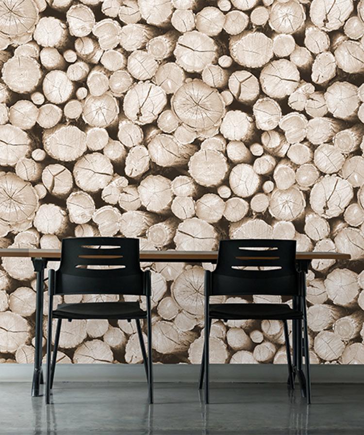 RoomSets_Lumber_NEW.jpg
