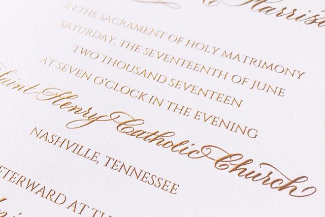 DearAddieFineStationery_NashvilleTN_WeddingInvitations_CustomDesign_Printing_GoldEngraving.jpg