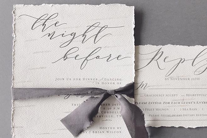 DearAddieFineStationery_NashvilleTN_WeddingInvitations_CustomDesign_Printing_Handmade_Deckle_Edge.jpg