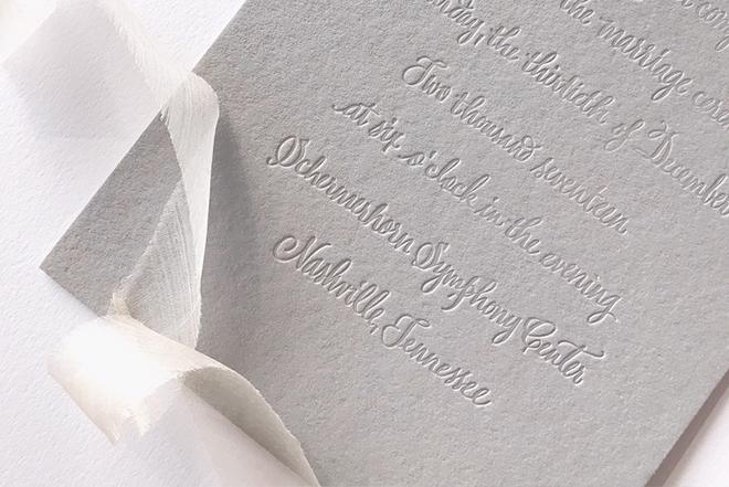 DearAddieFineStationery_NashvilleTN_WeddingInvitations_CustomDesign_Printing_Letterpress_Ribbon.jpg