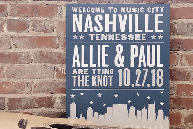 DearAddieFineStationery_NashvilleTN_WeddingInvitations_CustomDesign_Printing_SaveTheDate-Hatch.jpg