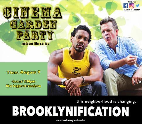 Brooklynification.jpg