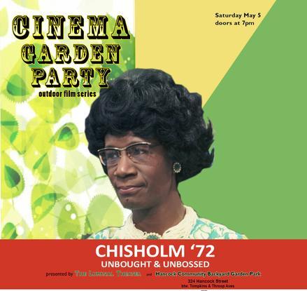 Chisholm 72.jpg