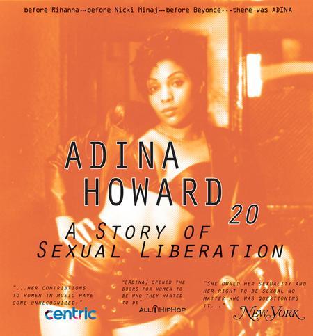 Adina Howard 2.jpg