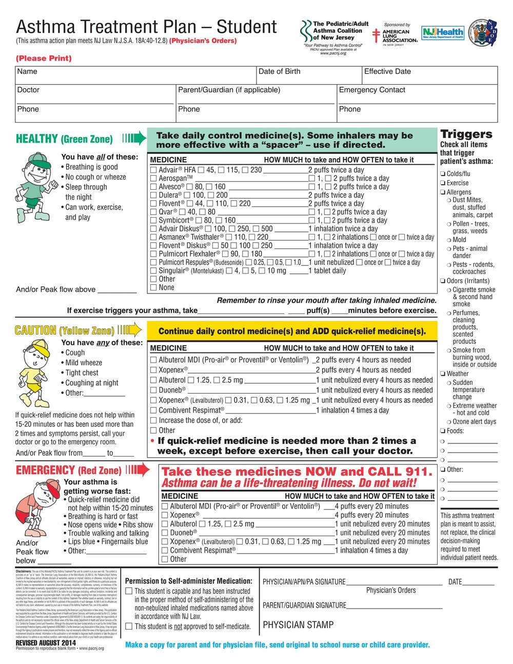 Asthma Action Plan Form_Page_1-710.jpg
