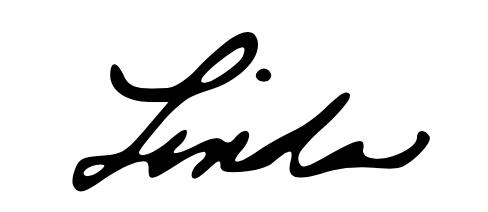 Linda-signature.png