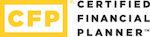 financial planner san diego CFP®