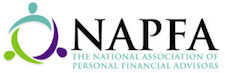 financial planner san diego fee-only