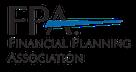 SMALL FPA-logo2.png