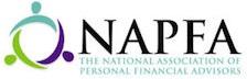 SMALL+Napfa-logo+.75.jpg