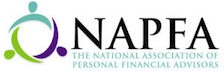 financial planner san diego