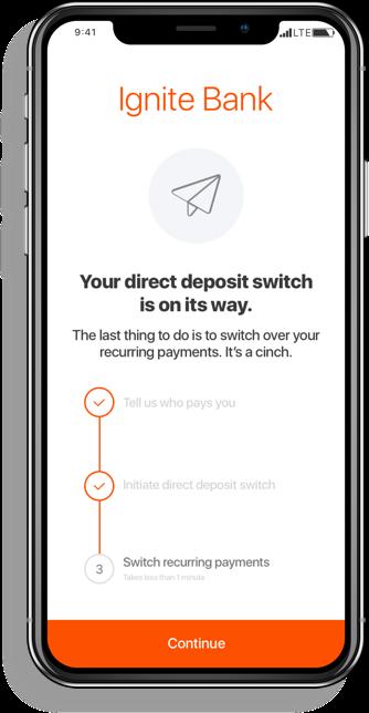 Iphone-direct-deposit-sent 2.png