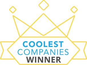 Inno-Coolest Companies-Award.png