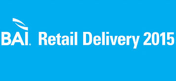 Retail Delivery 2015.jpg