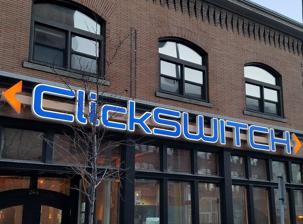 ClickSWITCH_2.jpg
