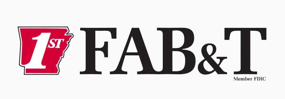 FAB&Tresized.jpg