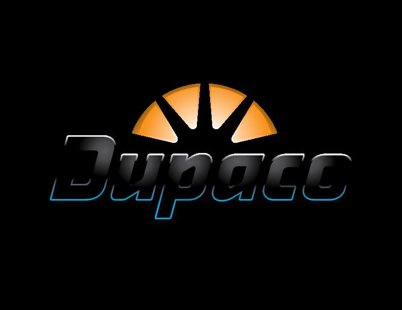 DUP_3DlogoCorp_CMYK.png