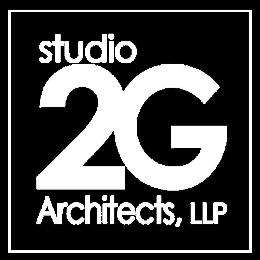 S2G_Logo-White_Web-Translucent-2.png