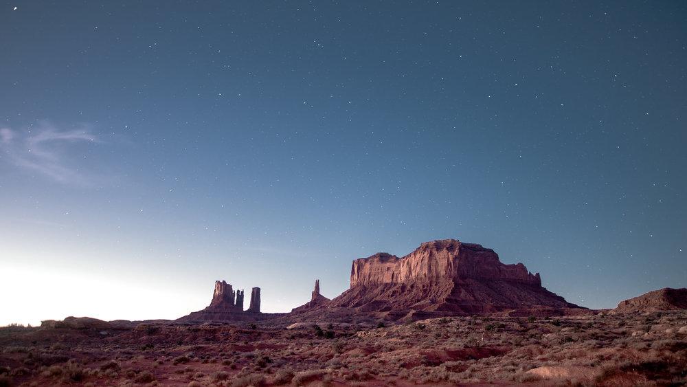 Monument Valley Blue.jpg