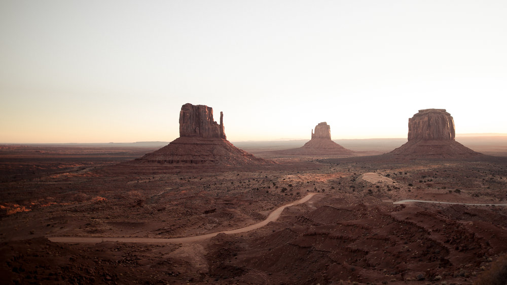 Monument Valley Gold.jpg