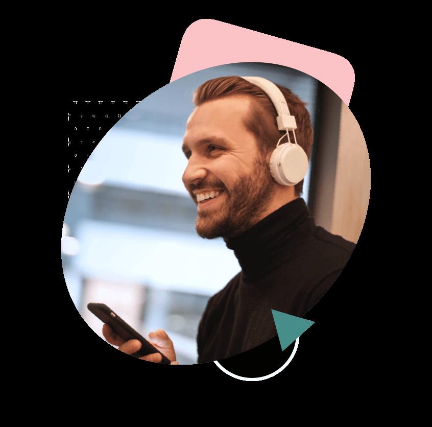 man-headphones-phone.png