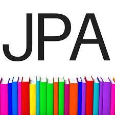 JPA.jpg