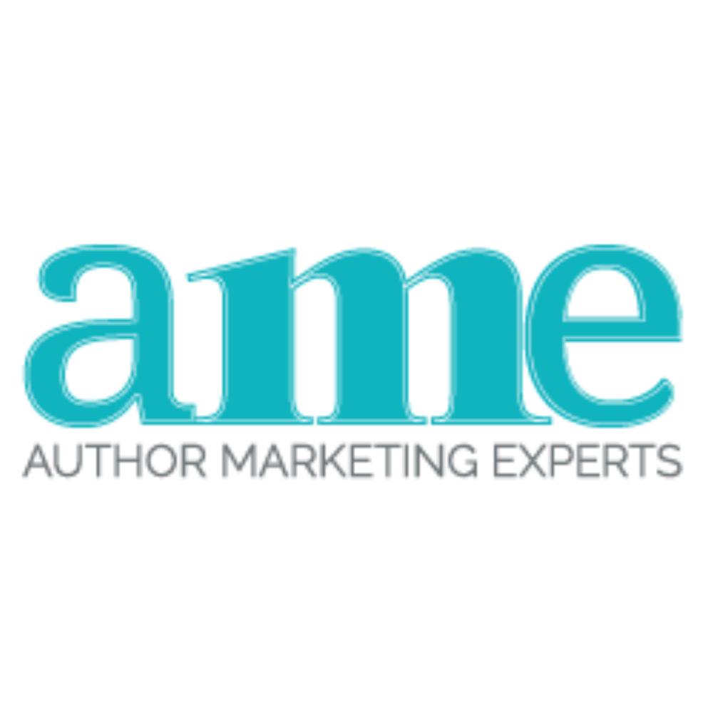 Author Marketing Experts