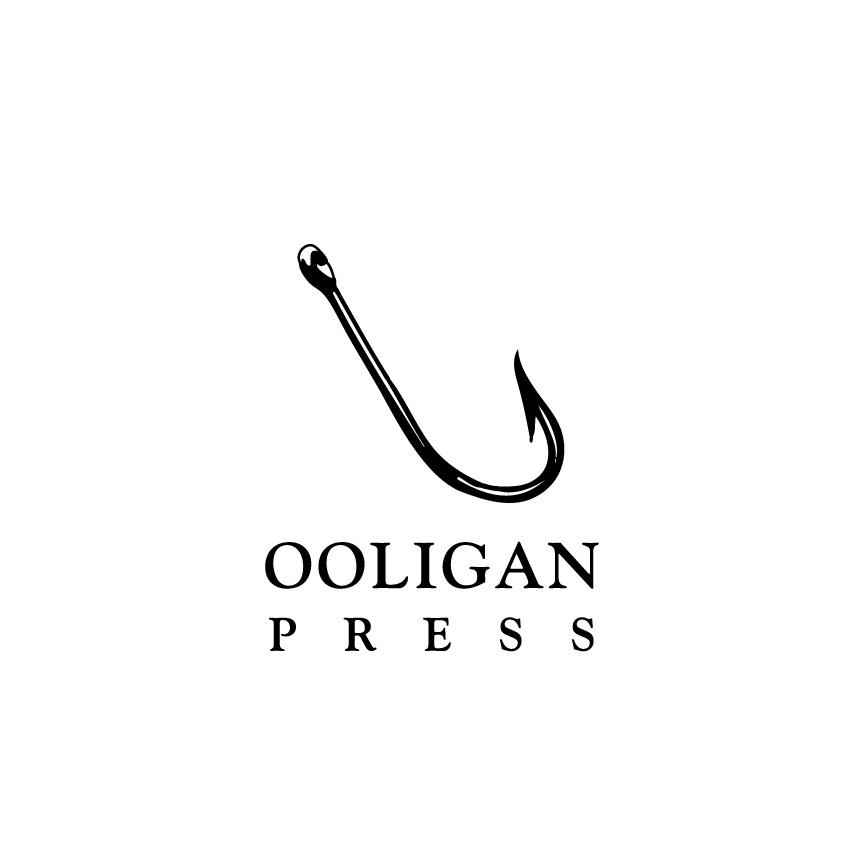 ooligan press