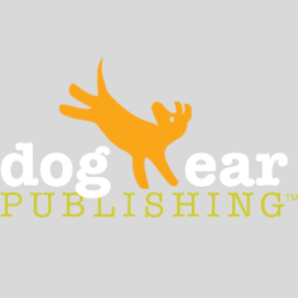 Dog Ear Publishing