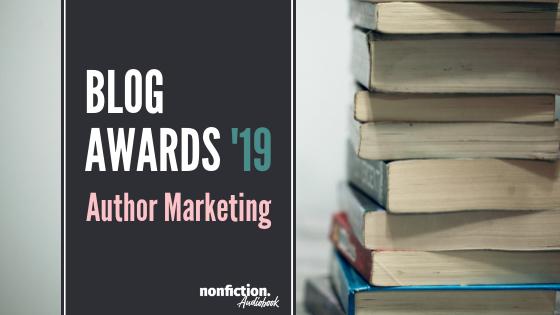 blog awards '19.png