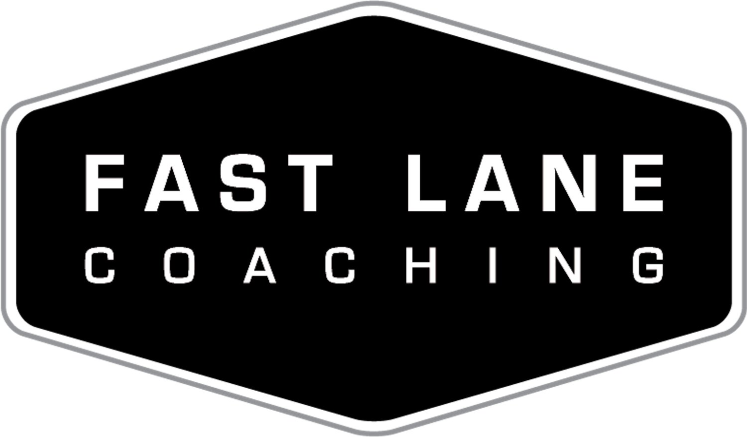Fast Lane Coaching