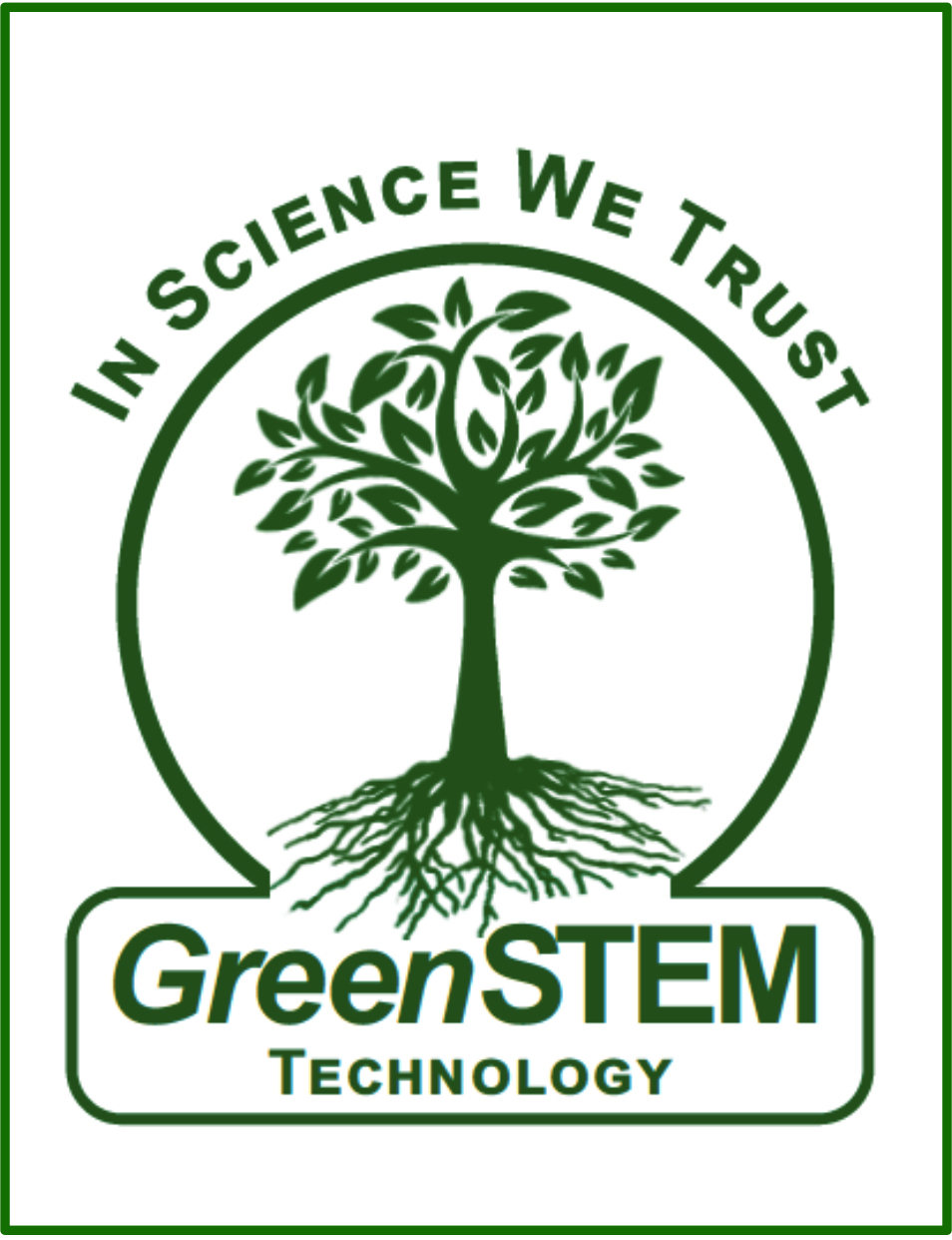 GreenSTEM Technology Corp