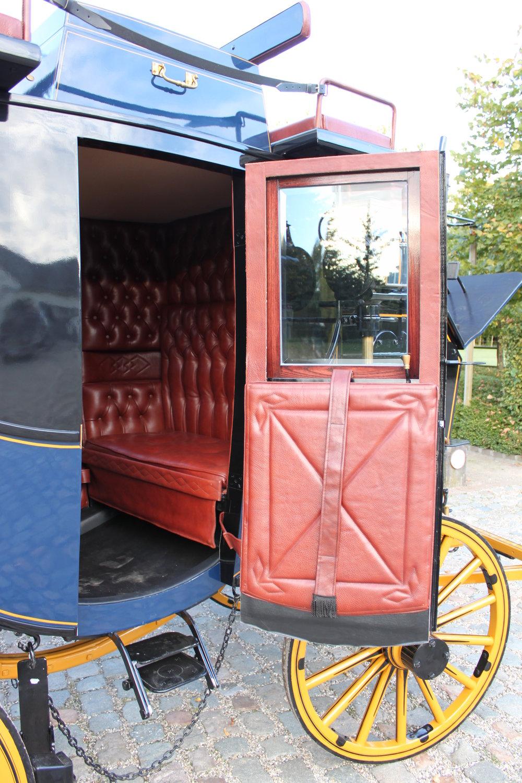 mailcoach08.jpg