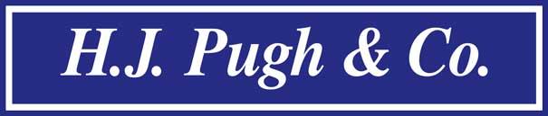 H.J.Pughs&Co_logo.jpg