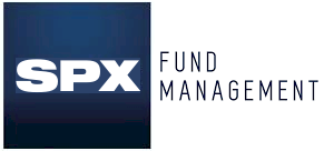 SPX Fund | S&P 500 Index Fund
