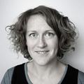 Torhild Aakvaag.JPG