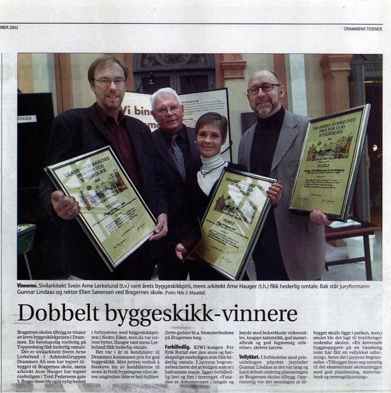 Byggeskikkpris-DT-17-nov-2002.jpg