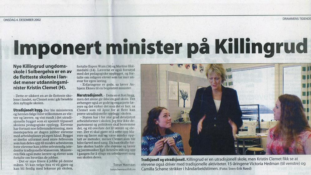 Killingrud-DT-des-2012.jpg