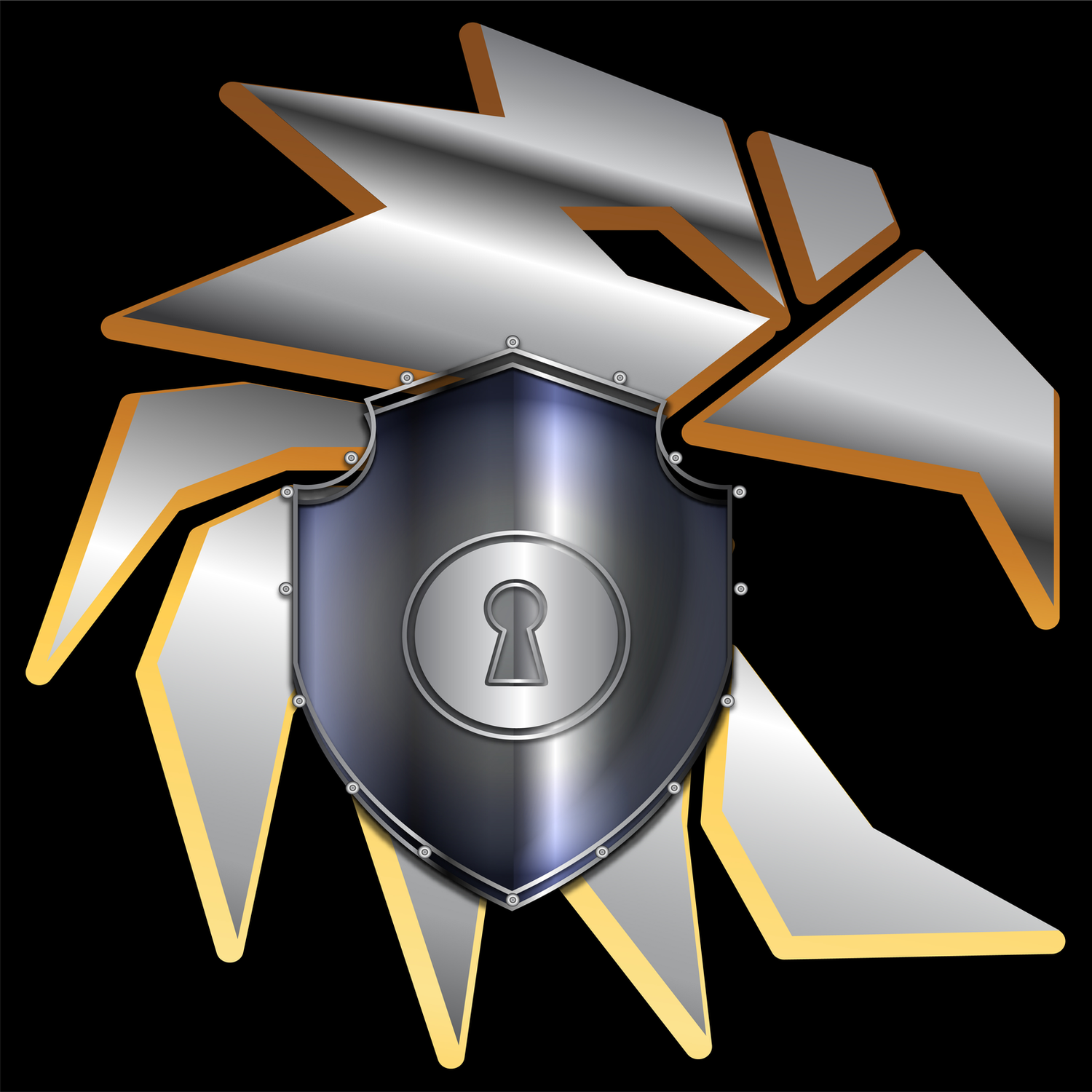 Sentinel - Password Manager